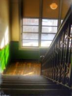 Nikya_Stairs Enhanced-1